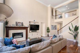 Photo 20: LA MESA House for sale : 5 bedrooms : 3945 SACRAMENTO DR