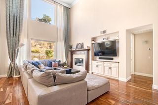Photo 18: LA MESA House for sale : 5 bedrooms : 3945 SACRAMENTO DR