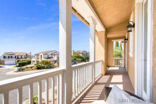 Photo 69: LA MESA House for sale : 5 bedrooms : 3945 SACRAMENTO DR