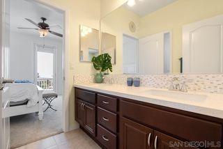 Photo 66: LA MESA House for sale : 5 bedrooms : 3945 SACRAMENTO DR