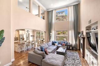 Photo 17: LA MESA House for sale : 5 bedrooms : 3945 SACRAMENTO DR