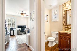 Photo 8: LA MESA House for sale : 5 bedrooms : 3945 SACRAMENTO DR
