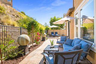Photo 50: LA MESA House for sale : 5 bedrooms : 3945 SACRAMENTO DR