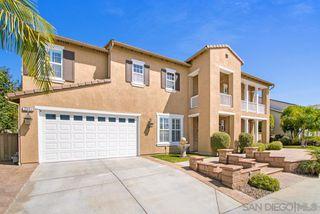Photo 3: LA MESA House for sale : 5 bedrooms : 3945 SACRAMENTO DR