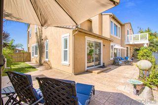 Photo 51: LA MESA House for sale : 5 bedrooms : 3945 SACRAMENTO DR