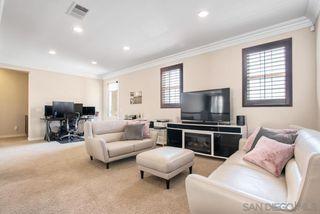 Photo 53: LA MESA House for sale : 5 bedrooms : 3945 SACRAMENTO DR
