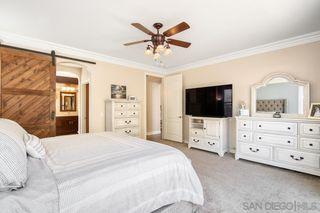 Photo 34: LA MESA House for sale : 5 bedrooms : 3945 SACRAMENTO DR