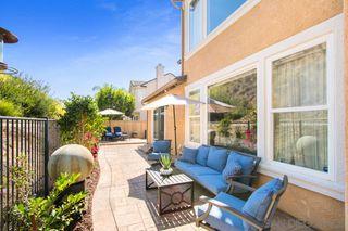 Photo 48: LA MESA House for sale : 5 bedrooms : 3945 SACRAMENTO DR