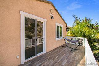 Photo 59: LA MESA House for sale : 5 bedrooms : 3945 SACRAMENTO DR