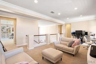 Photo 54: LA MESA House for sale : 5 bedrooms : 3945 SACRAMENTO DR