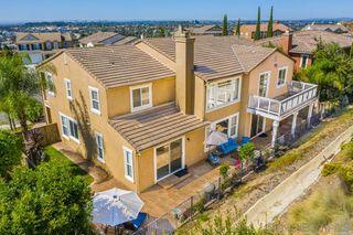 Photo 4: LA MESA House for sale : 5 bedrooms : 3945 SACRAMENTO DR