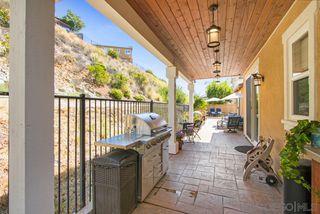 Photo 47: LA MESA House for sale : 5 bedrooms : 3945 SACRAMENTO DR