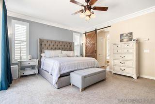Photo 32: LA MESA House for sale : 5 bedrooms : 3945 SACRAMENTO DR