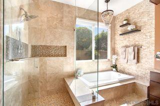 Photo 41: LA MESA House for sale : 5 bedrooms : 3945 SACRAMENTO DR