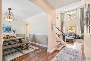 Photo 7: LA MESA House for sale : 5 bedrooms : 3945 SACRAMENTO DR