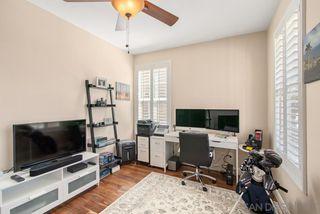 Photo 11: LA MESA House for sale : 5 bedrooms : 3945 SACRAMENTO DR