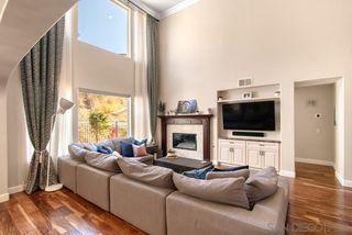 Photo 21: LA MESA House for sale : 5 bedrooms : 3945 SACRAMENTO DR