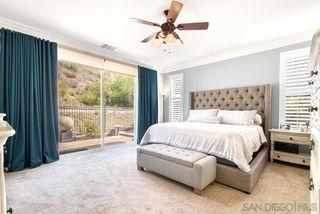 Photo 31: LA MESA House for sale : 5 bedrooms : 3945 SACRAMENTO DR