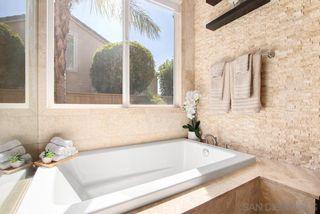 Photo 39: LA MESA House for sale : 5 bedrooms : 3945 SACRAMENTO DR