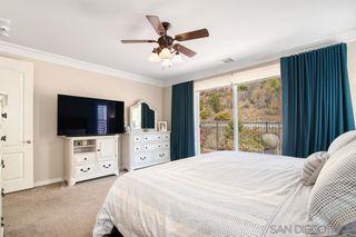 Photo 33: LA MESA House for sale : 5 bedrooms : 3945 SACRAMENTO DR