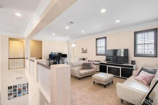 Photo 52: LA MESA House for sale : 5 bedrooms : 3945 SACRAMENTO DR