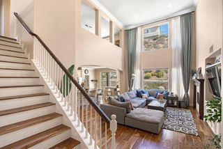 Photo 15: LA MESA House for sale : 5 bedrooms : 3945 SACRAMENTO DR