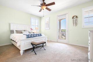 Photo 67: LA MESA House for sale : 5 bedrooms : 3945 SACRAMENTO DR