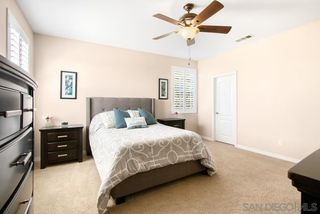 Photo 62: LA MESA House for sale : 5 bedrooms : 3945 SACRAMENTO DR