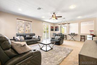 Photo 56: LA MESA House for sale : 5 bedrooms : 3945 SACRAMENTO DR