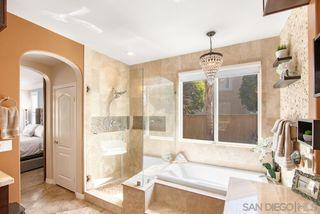 Photo 45: LA MESA House for sale : 5 bedrooms : 3945 SACRAMENTO DR