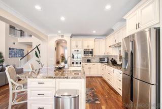 Photo 25: LA MESA House for sale : 5 bedrooms : 3945 SACRAMENTO DR
