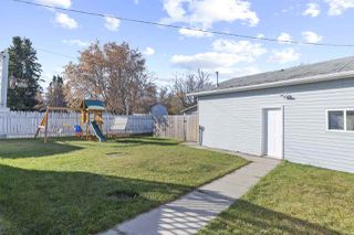 Photo 15: 11 9 Street Close: Cold Lake House for sale : MLS®# E4218304