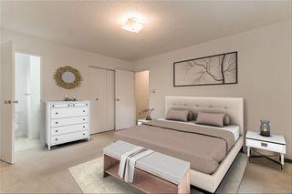 Photo 9: 34 Gerald Pl in : PQ Parksville House for sale (Parksville/Qualicum)  : MLS®# 859285