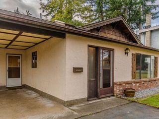 Photo 27: 34 Gerald Pl in : PQ Parksville House for sale (Parksville/Qualicum)  : MLS®# 859285