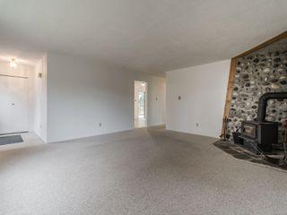 Photo 17: 34 Gerald Pl in : PQ Parksville House for sale (Parksville/Qualicum)  : MLS®# 859285