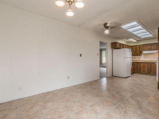Photo 19: 34 Gerald Pl in : PQ Parksville House for sale (Parksville/Qualicum)  : MLS®# 859285
