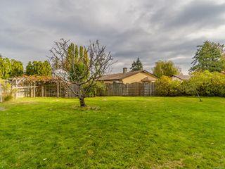 Photo 2: 34 Gerald Pl in : PQ Parksville House for sale (Parksville/Qualicum)  : MLS®# 859285