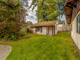Photo 23: 34 Gerald Pl in : PQ Parksville House for sale (Parksville/Qualicum)  : MLS®# 859285