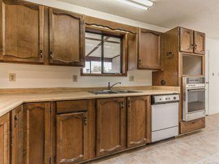 Photo 18: 34 Gerald Pl in : PQ Parksville House for sale (Parksville/Qualicum)  : MLS®# 859285