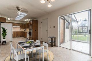 Photo 6: 34 Gerald Pl in : PQ Parksville House for sale (Parksville/Qualicum)  : MLS®# 859285