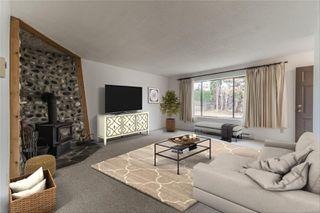 Photo 4: 34 Gerald Pl in : PQ Parksville House for sale (Parksville/Qualicum)  : MLS®# 859285