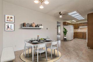 Photo 20: 34 Gerald Pl in : PQ Parksville House for sale (Parksville/Qualicum)  : MLS®# 859285