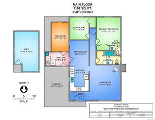 Photo 10: 34 Gerald Pl in : PQ Parksville House for sale (Parksville/Qualicum)  : MLS®# 859285