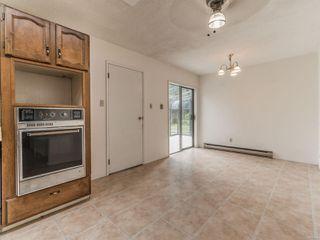 Photo 21: 34 Gerald Pl in : PQ Parksville House for sale (Parksville/Qualicum)  : MLS®# 859285