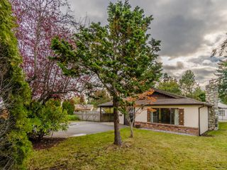 Photo 30: 34 Gerald Pl in : PQ Parksville House for sale (Parksville/Qualicum)  : MLS®# 859285