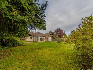 Photo 25: 34 Gerald Pl in : PQ Parksville House for sale (Parksville/Qualicum)  : MLS®# 859285