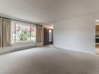 Photo 16: 34 Gerald Pl in : PQ Parksville House for sale (Parksville/Qualicum)  : MLS®# 859285