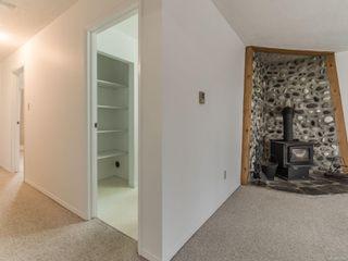 Photo 14: 34 Gerald Pl in : PQ Parksville House for sale (Parksville/Qualicum)  : MLS®# 859285