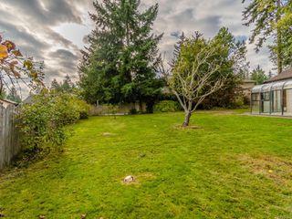 Photo 26: 34 Gerald Pl in : PQ Parksville House for sale (Parksville/Qualicum)  : MLS®# 859285