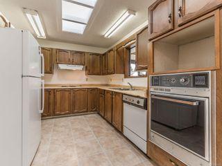 Photo 7: 34 Gerald Pl in : PQ Parksville House for sale (Parksville/Qualicum)  : MLS®# 859285